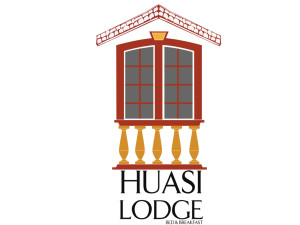 Huasi LOdge Site Under Construction